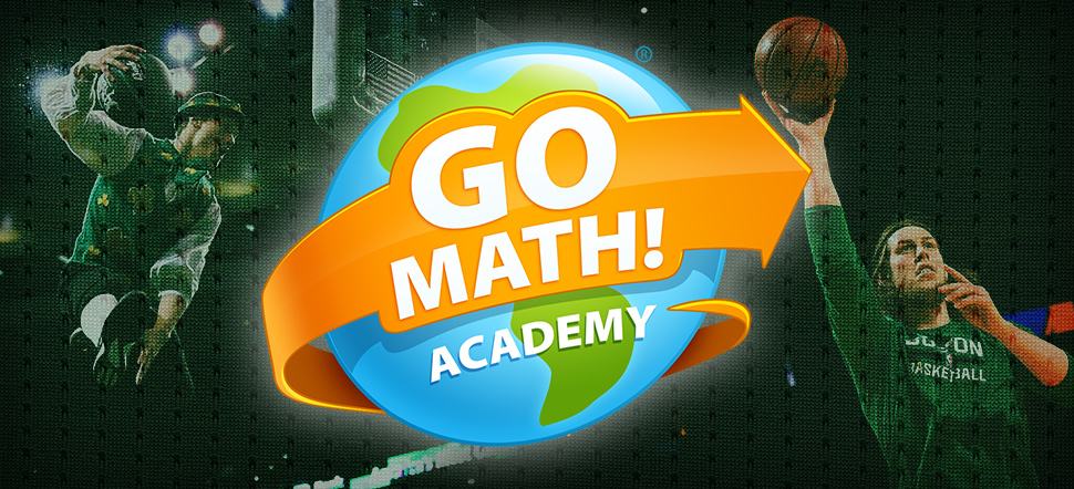 Where to go if I need help with my math homework  Try Eduboard     aploon     HW