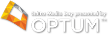 Celtics Media Day is presented by Optum