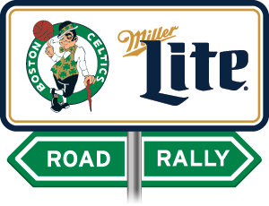 Miller Lite Road Rally