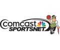 Comcast Sports Net