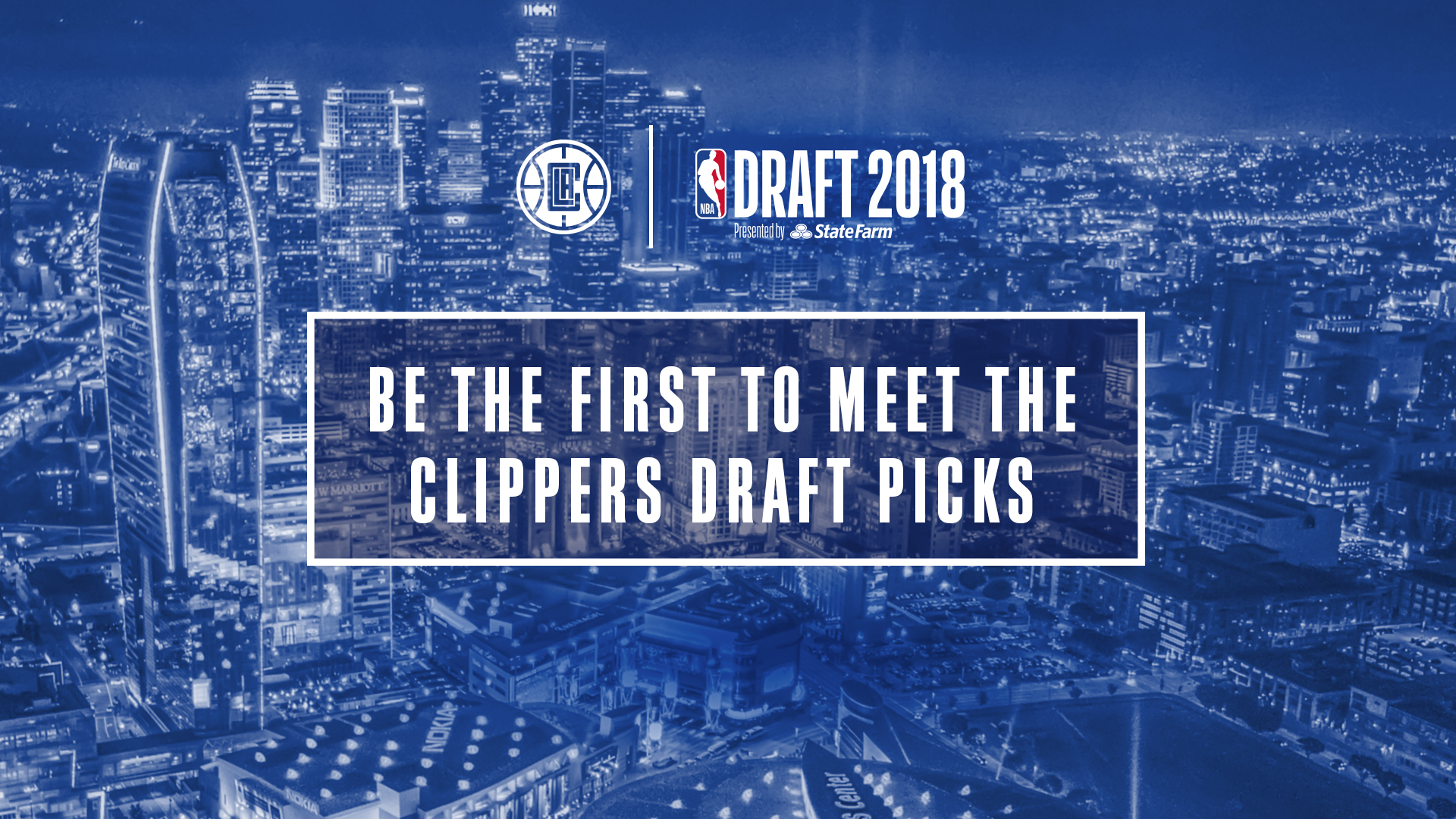 Draft Sweepstakes