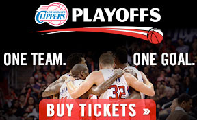 Buy Playoff Tickets Here