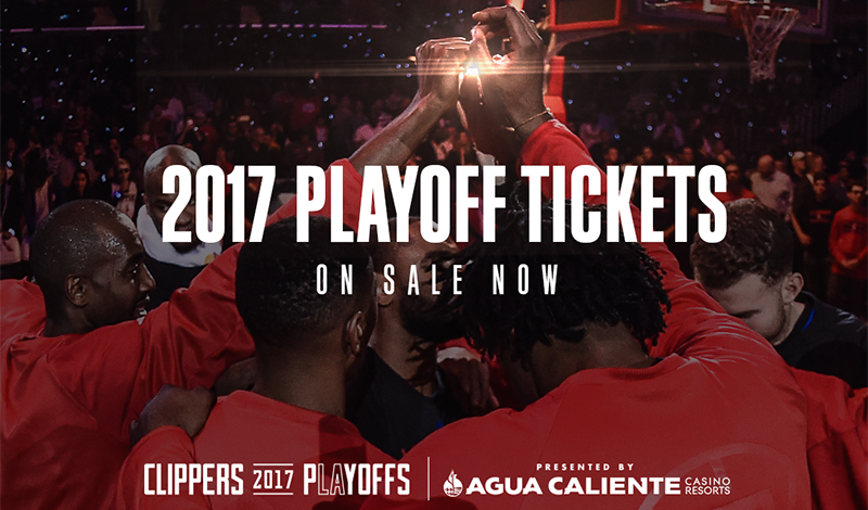 2017 Playoffs