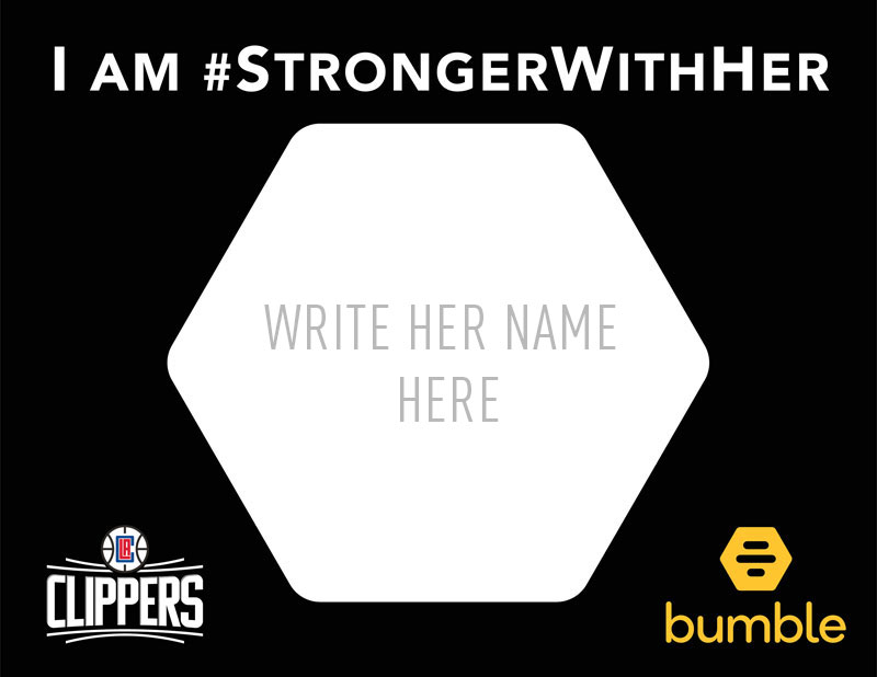 StrongerWithHer