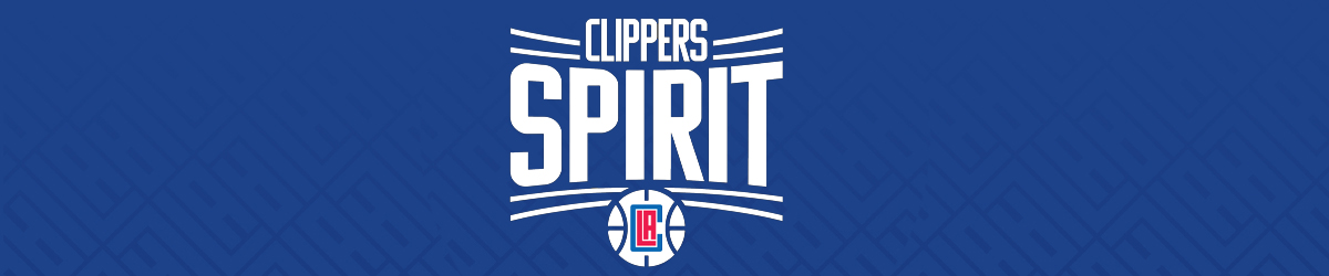 Clippers Spirit Archives