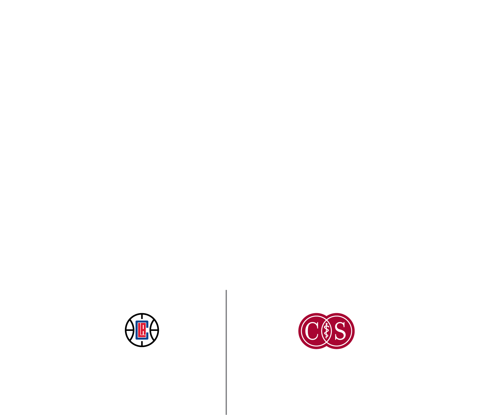 Heart of LA - Presented by Cedars-Sinai | Los Angeles Clippers