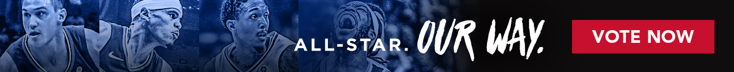 All-Star Our Way