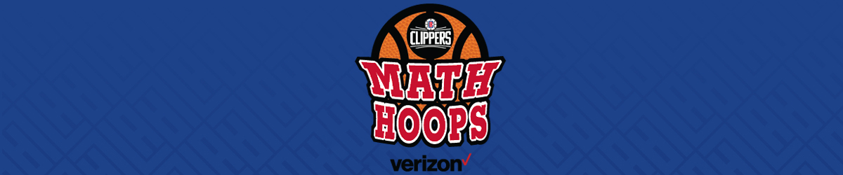 Math Hoops Archives
