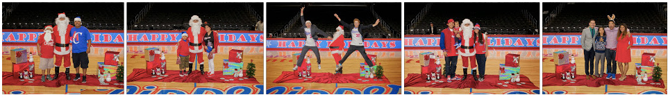 MVP Holiday Photos - 11/10/14