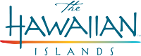 Hawaii Islands Logo
