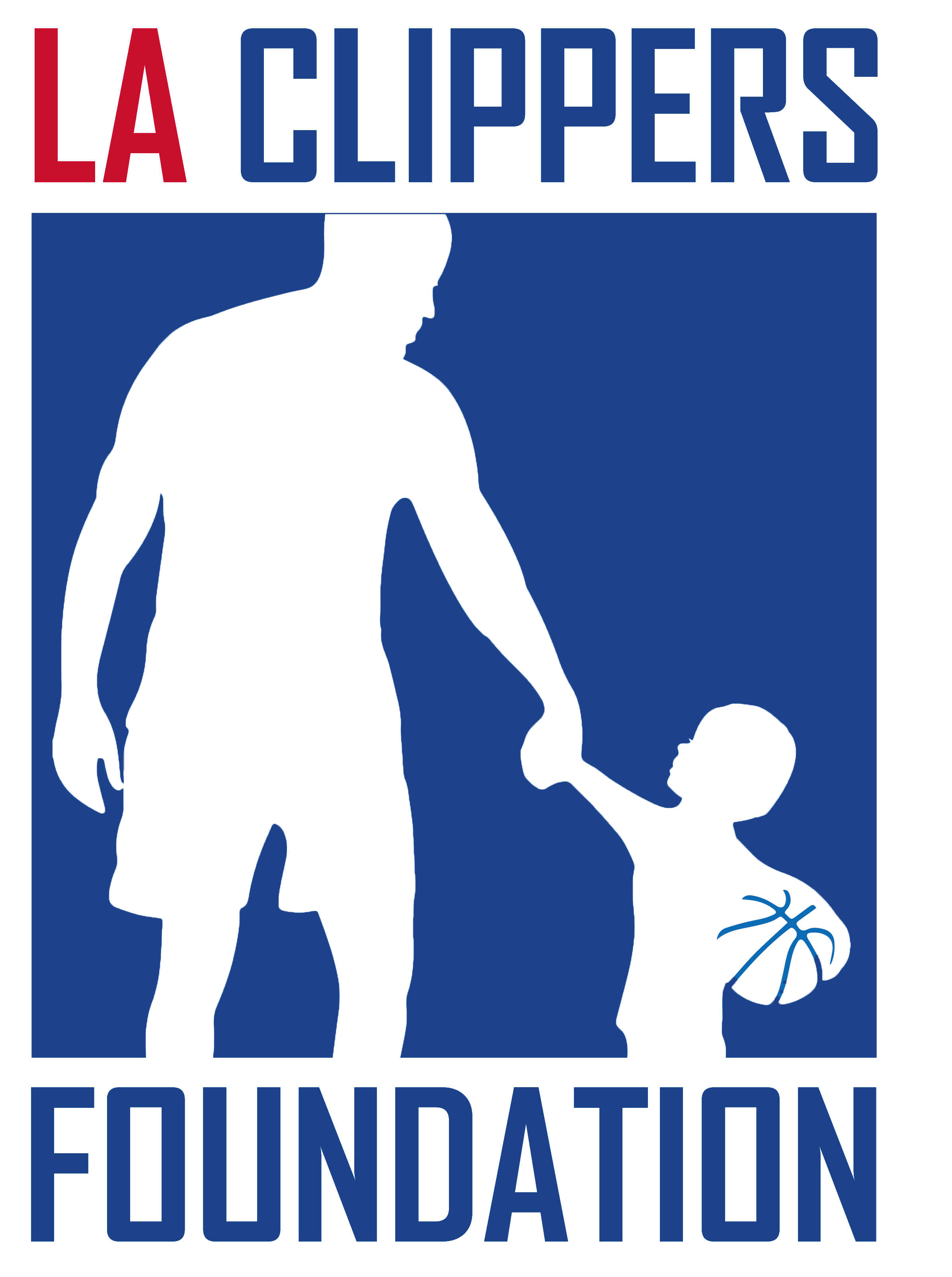 In Game Message Request Los Angeles Clippers