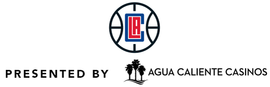 2018-19 L.A. Clippers Top Moments Sweepstakes