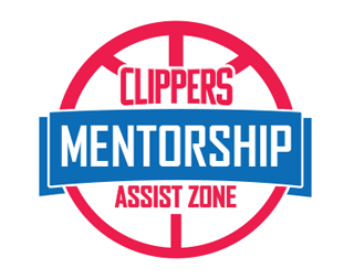 Community Mentorship Assist Zone Logo