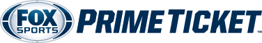 Prime Ticket Logo