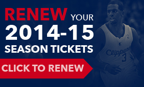 Buy Season Tickets Here