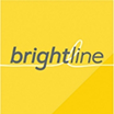 Go Brightline