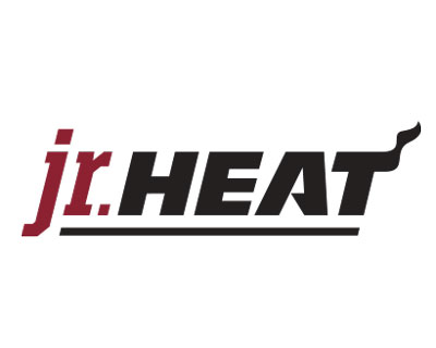 Jr. Heat FAQs