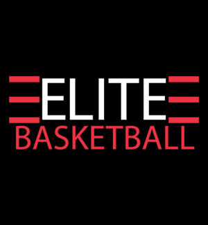 Elite Basketball Academy