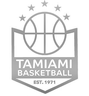 Tamiami Youth Basketball Association