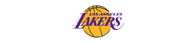 Black Plan Marquee Game - Lakers
