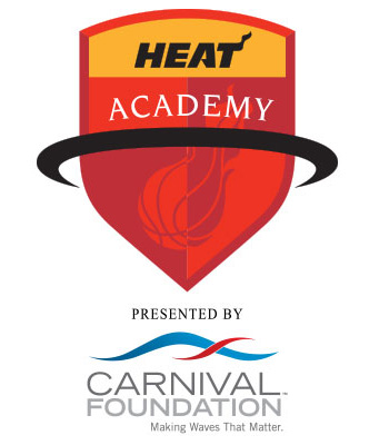 Miami HEAT Academy