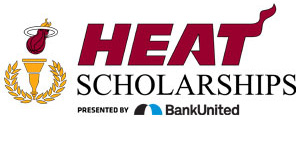 HEAT Scholarships