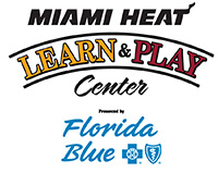 HEAT learn and play center