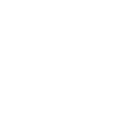 2019 20 Miami Heat Game Day Hub Miami Heat