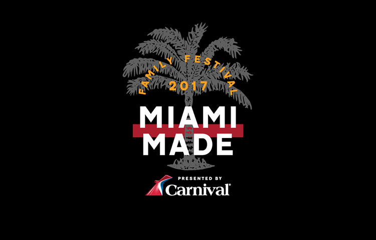 Heat to host 20th annual family festival on march 18th miami heat miami the miami heat will host the 20th annual miami heat family festival presented by carnival cruise line an interactive celebration benefitting local voltagebd Choice Image