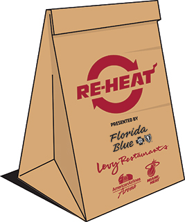 Re-HEAT Program