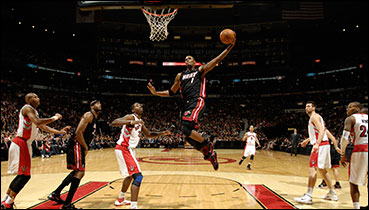 Miami vs the nba miami heat voltagebd Images