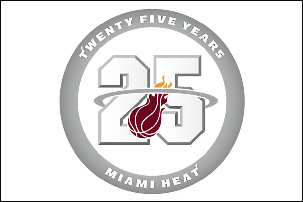 miami heat dynasty After lebron james announced that he was joining dwayne wade and chris bosh in miami last week, many people pointed out that you can't win a championship with only 3.