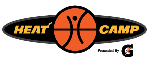 HEAT Camp Logo