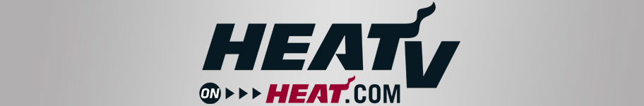 heat tv on heat.com