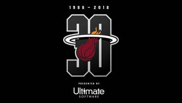 Miami vs the nba miami heat thank you heat nation voltagebd Images