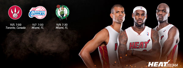 Battier, James, and Anthony Facebook Timeline Header