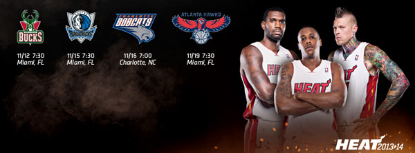 Oden, Chalmers, and Andersen Facebook Timeline Header