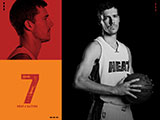 Goran Dragic Wallpaper