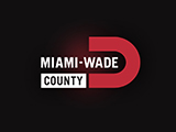 Miami Wade County Wallpaper