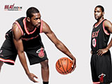 Toney Douglas Toney Douglas Throwback Black Wallpaper
