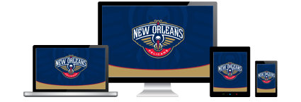 Pelicans Wallpapers