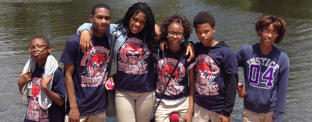 Pelicans Reward Outstanding Students at Emerge Event