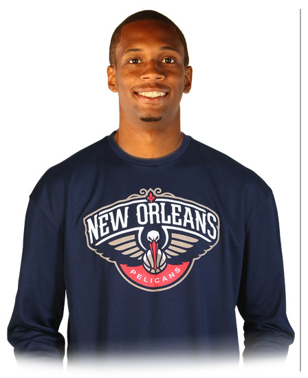 Image result for Lance Thomas Pelicans