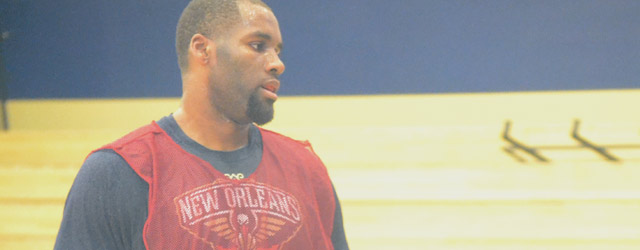 Top 20 Reasons To Be Excited About Pelicans Training Camp - Hoop Dreams