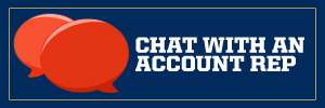 Click to Chat with a Pelicans rep