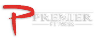 Premiere Fitness