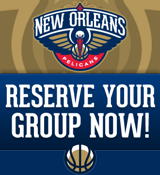 Group Ticket Renewals
