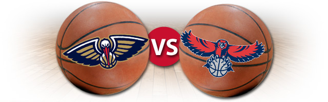 Pelicans vs. Hawks Game Preview