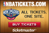 NBATickets.com Marketplace
