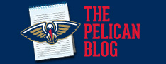 The Pelican Bl